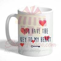 key-to-my-heart-mug