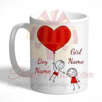 couple-name-mug