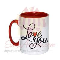 happy-valentines-day-mug-2