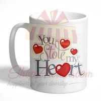 my-heart-mug