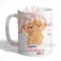 love-teddy-mug