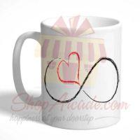 infinity-name-mug