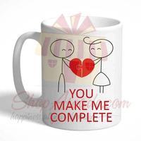 make-me-complete-mug