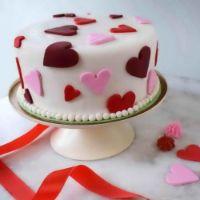 valentines-chocolate-cake-2lbs
