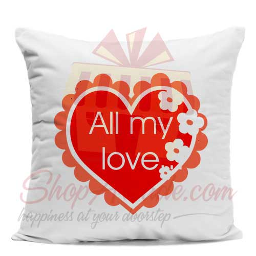 all-my-love-cushion