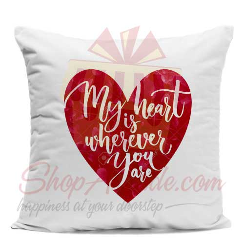 my-heart-cushion