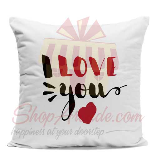 i-love-u-cushion