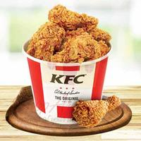 value-bucket---kfc