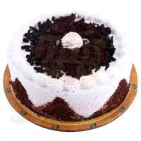 vanilla-black-forest-cake-2lbs-hobnob