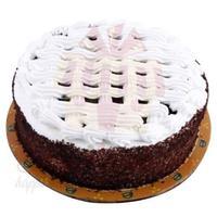 vanilla-brownie-cream-cake-2lbs-hobnob