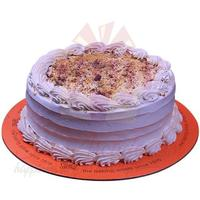 vanilla-crunch-cake-2lbs-from-sachas