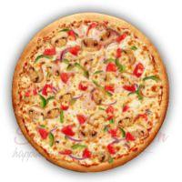 veggie-pizza---de-fiesta