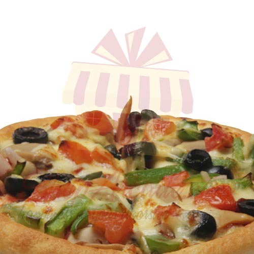veggiza-12-inches-pizza-max