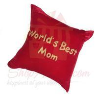 mom-velvet-cushion