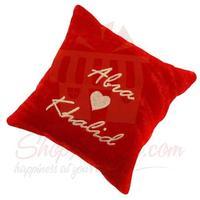 couple-velvet-cushion