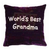 grandma-velvet-cushion