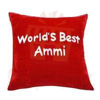best-ammi-velvet-cushion