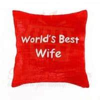 wife-velvet-cushion