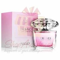 bright-crystal-90-ml-by-versace-for-her