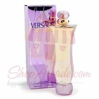 woman-100-ml-by-versace-for-her