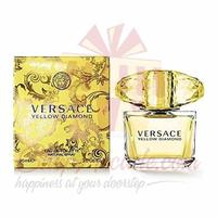yellow-diamond-90-ml-by-versace-for-her