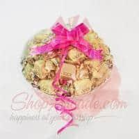 vigos-chocolate-tray-small