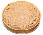 walnut-pie-2-lbs-from-avari-hotel