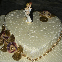 heart-wedding-cake-8-lbs