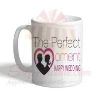 wedding-mug-01