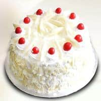 white-forest-cake-(4lbs)---serena-hotel