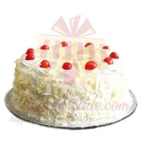 white-forest-cake-2lbs---ramada
