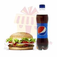 whopper-burger