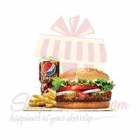 whopper-jr-meal