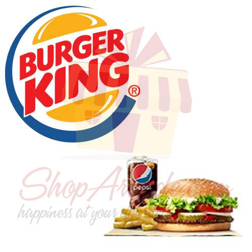 whopper-meal---burger-king