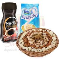 coffee-combo-with-dry-fruits