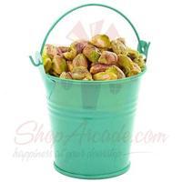 pista-bucket
