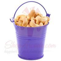 kaju-bucket
