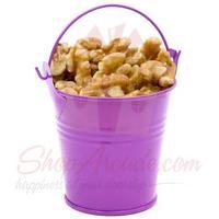 akhrot-bucket