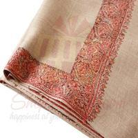 pashmina-shawl