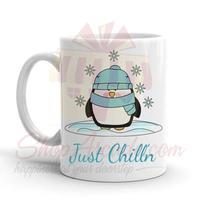 winter-mug
