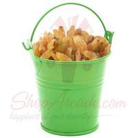 kishmish-bucket