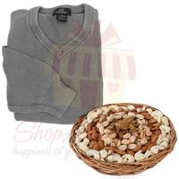 dry-fruit-with-sweater