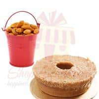 almond-treat