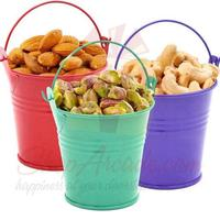 dry-fruit-buckets