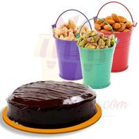dry-fruit-buckets-with-cake