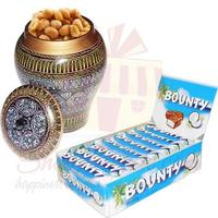 dry-fruit-pot-with-bounty