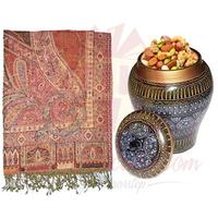 dry-fruit-pot-with-shawl