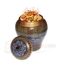 mix-dry-fruit-pot