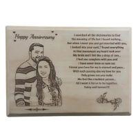 wooden-picture-plaque