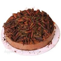 world-class-choc-cake-2lbs---la-farine